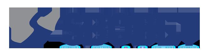 Sbobet-logo 2 p