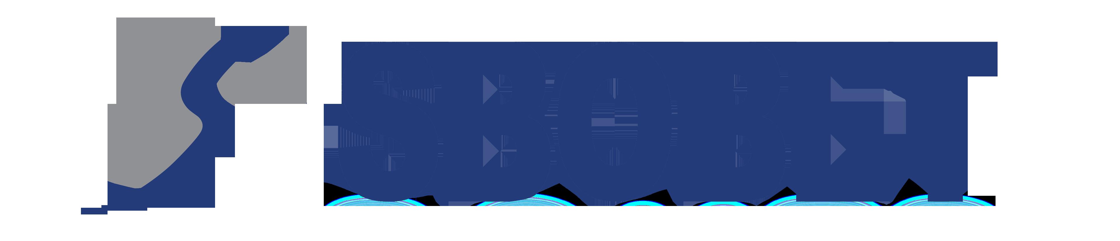 Sbobet-logo new