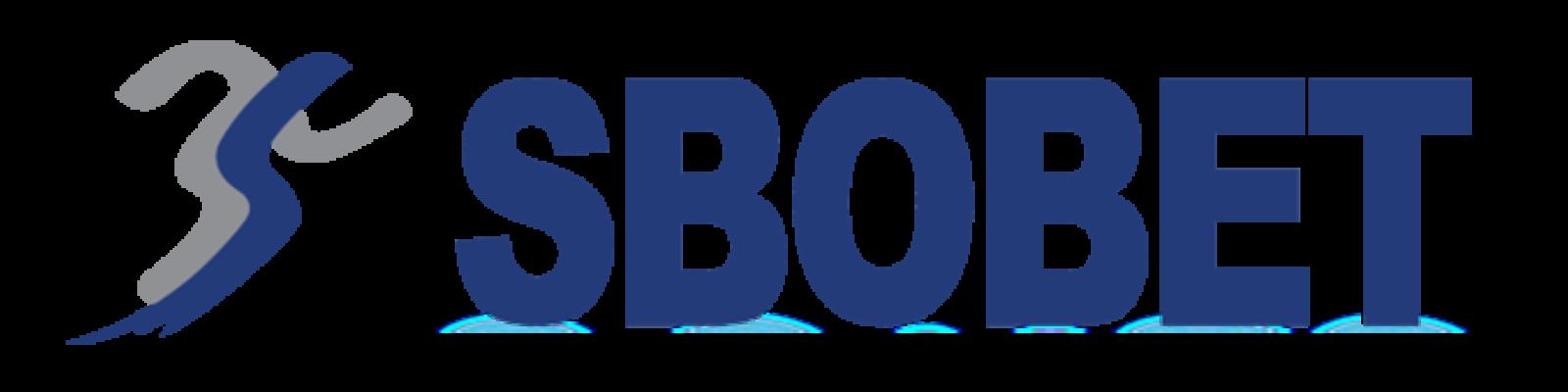 cropped-Sbobet-logo-2-p.png