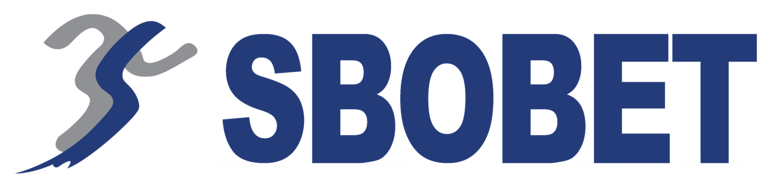 cropped-Sbobet-logo-new.png
