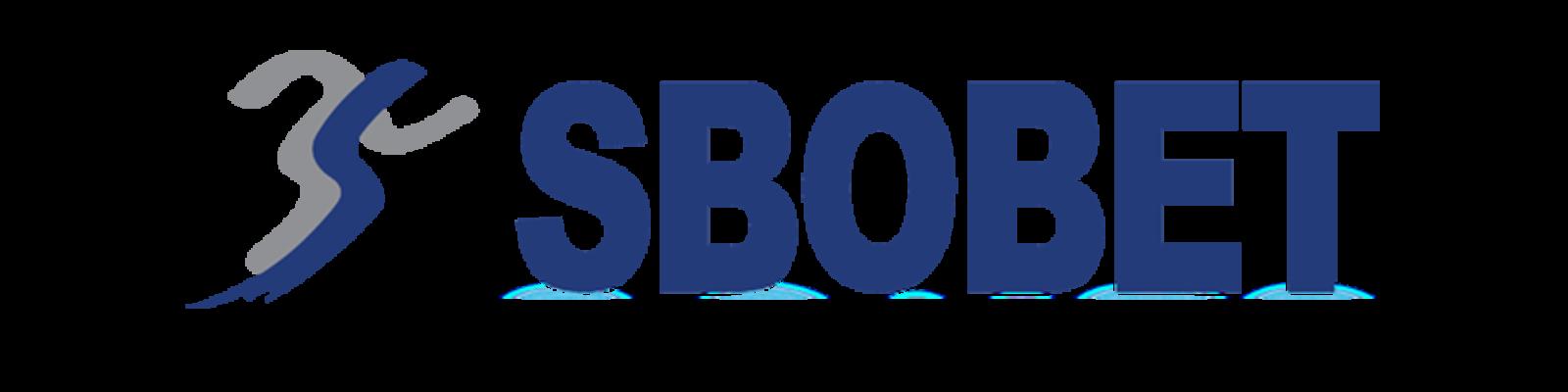 cropped-sbobet-logo-1600.png