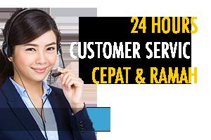 customer-service 2