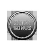 exstra bonus 3