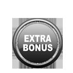 extra bonus 2