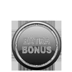 extra bonus 4