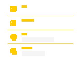 mabukbola-kontak-320×240-131118