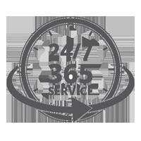 service 7