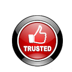 trusted site 1